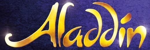 Aladdin logo.jpg