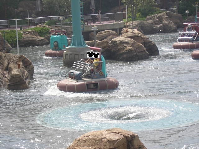 Aquatopia1.jpg
