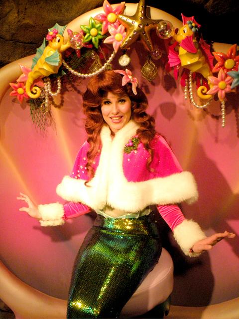 Christmas Ariel.jpg