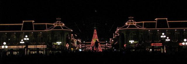 Christmas Disney.jpg