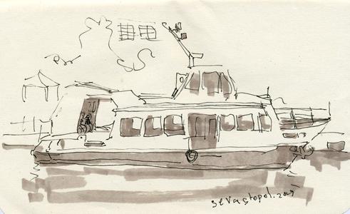 Disney Sea_Boat.jpg