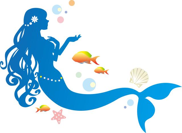 Disney Sea_マーメイド.jpg