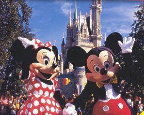 Disney land LA.jpg