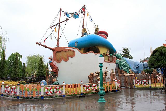 Donald's Boat.jpg