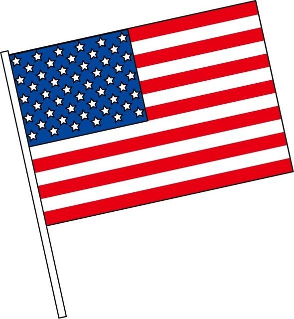 アメリカ国旗.jpg