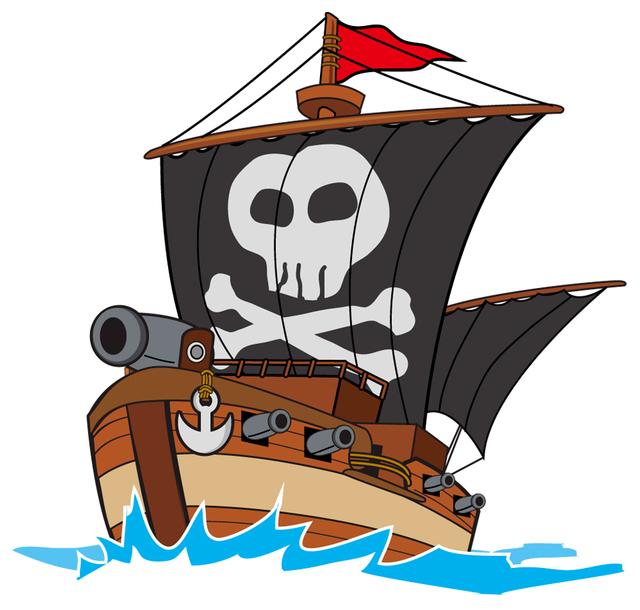 海賊船.jpg