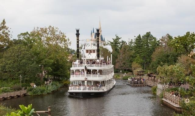 Mark Twain Riverboat.jpg