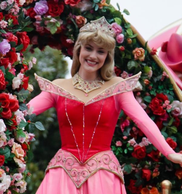 Princess Aurora.jpg