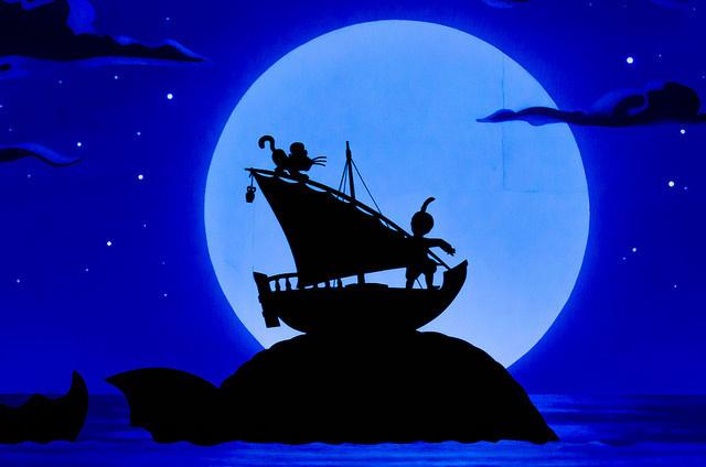 Sindbad's Storybook Voyage.jpg