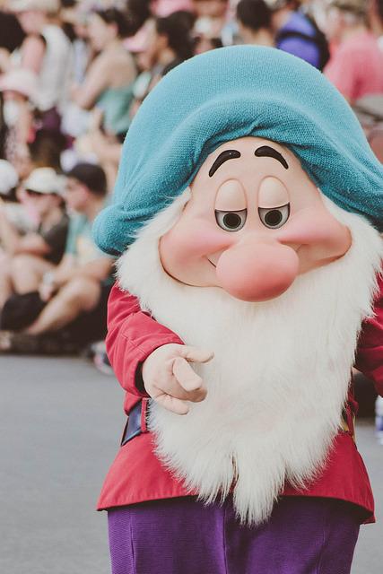 Snow White Bashful.jpg