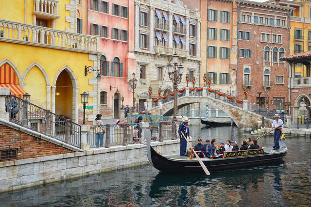 Venetian Gondolas.jpg